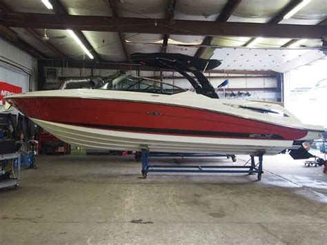 sea ray boats for sale new york sea ray 270 boats for sale in new york