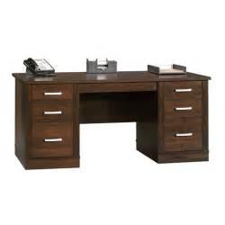 sauder office port executive desk 408289 free shipping