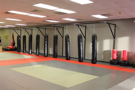 mission mma see inside haddon township nj