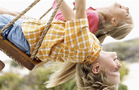gross motor skills are defined by benefits of outdoor play for children playground world