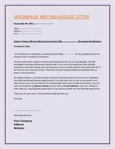 email writing templates 8 formal email template financial statement form