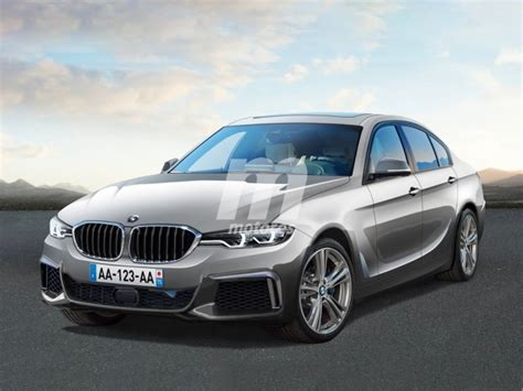 Bmw 3 Series 2019 Headlights by 2019 Bmw 3 Series Less Weight And More Technology