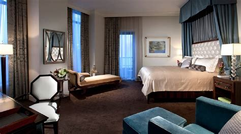 atlanta suites 2 bedroom top 5 presidential suites in atlanta haute living