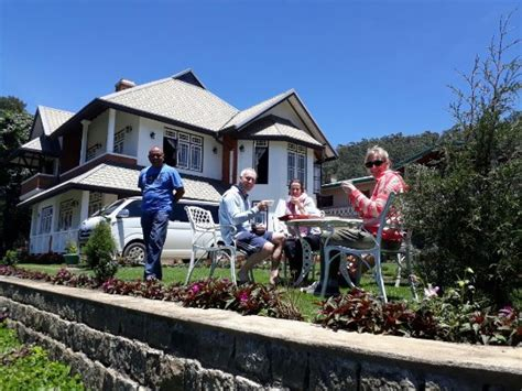 town cottage the hill town cottage updated 2017 hotel reviews price comparison and 20 photos nuwara eliya