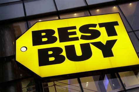 s day best buy best buy president s day sales here are the best deals