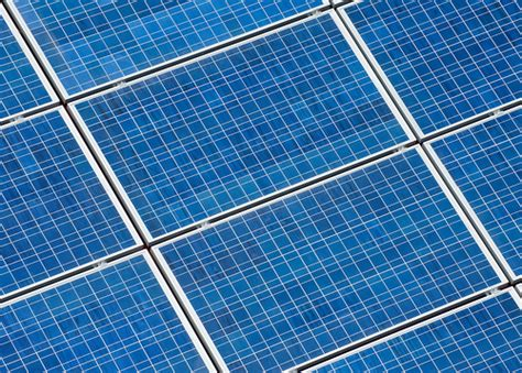 how much can i earn from solar panels installing solar panels at your home