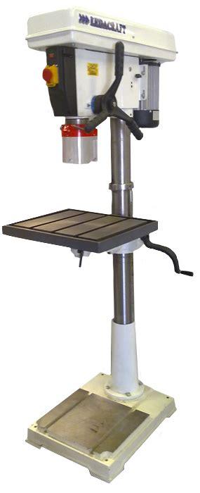 zqj  hp drill press leda machinery