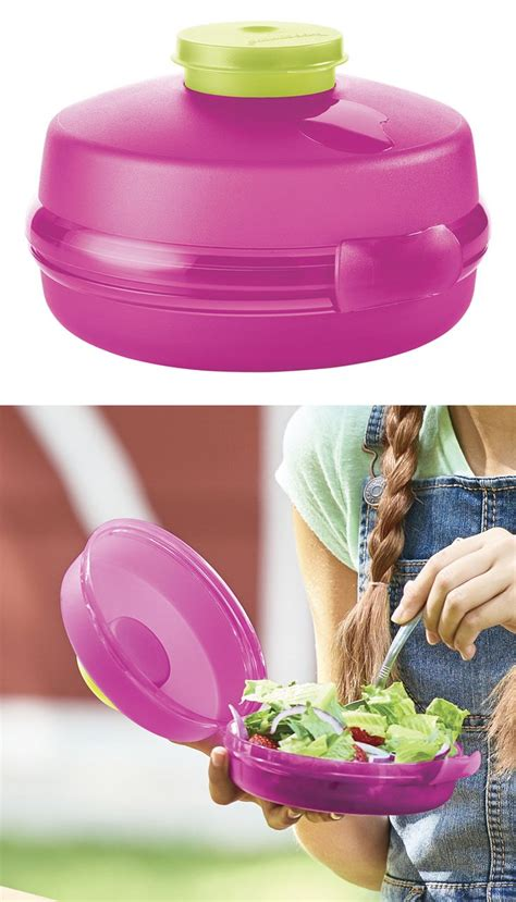 Tupperware Mini Deco 836 best images about i sell tupperware on classic bowls freezers and canister sets