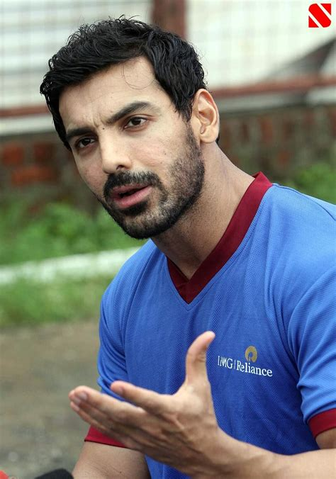 biography of hindi film actors john abraham biography indian film actor model