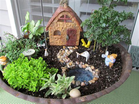 kids fairy garden workshop  chestnut hill square
