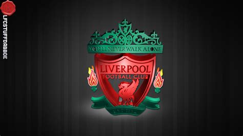 3d Liverpool world cup new logo liverpool wallpapers sept