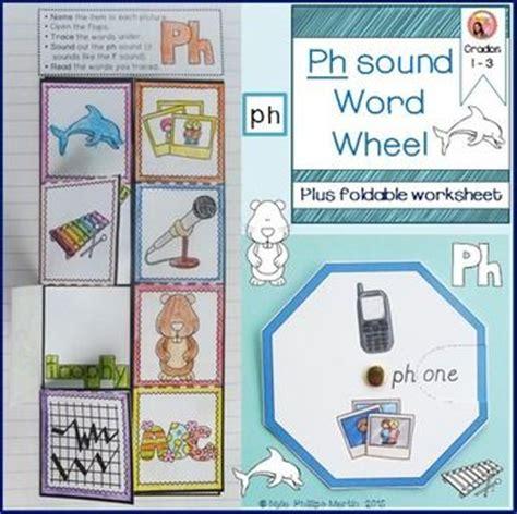 ph pattern words 92 best phonics images on pinterest word wheel art
