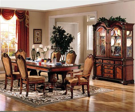 Dining Room Paint Colors With Cherry Furniture Dining Room Paint Colors With Cherry Furniture What Color