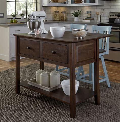 Handmade Furniture Virginia - handmade furniture virginia best furniture 2017