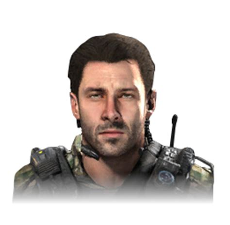 David Quot Section Quot Mason Call Of Duty Wiki Fandom Powered