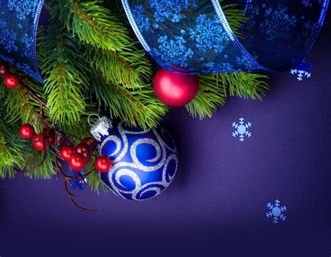 christmas wallpaper email outlook email christmas wallpaper background template for