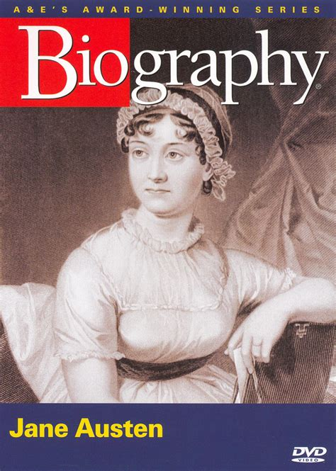 Biography Jane Austen Short | biography jane austen synopsis characteristics