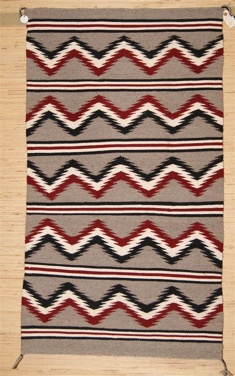 navajo rug for sale roselawnlutheran