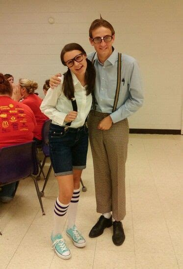 17 best images about school dress up fun wacky hair day 17 best images about nerd day outfits on pinterest cute