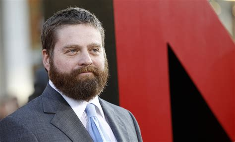 hair cuts for fat guys zach galifianakis celebrity wide wallpaper 59417 3500x2127