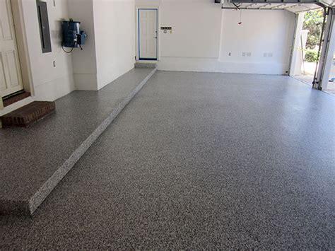 epoxy flooring industrial epoxy flooring cost