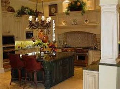 ideas for above kitchen cabinet space decor above kitchen cabinets stunning design ideas for the
