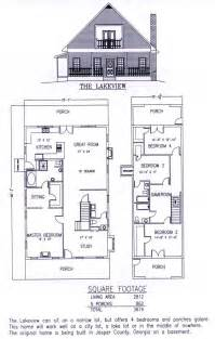 Metal Frame Homes Floor Plans by The Lakeview Residential Steel House Plans Manufactured