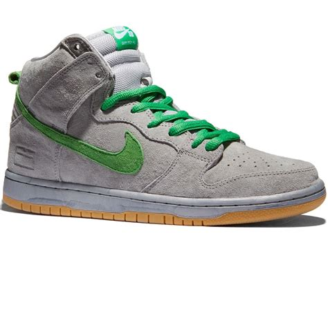 Kacamata Best Seller Nike Box nike sb grey box dunk high premium shoes