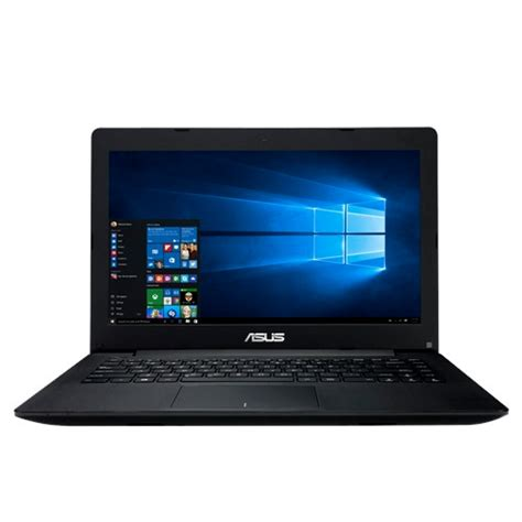 Laptop Asus A42j I7 specifications of asus x453sa intel n3050 14 inch notebook