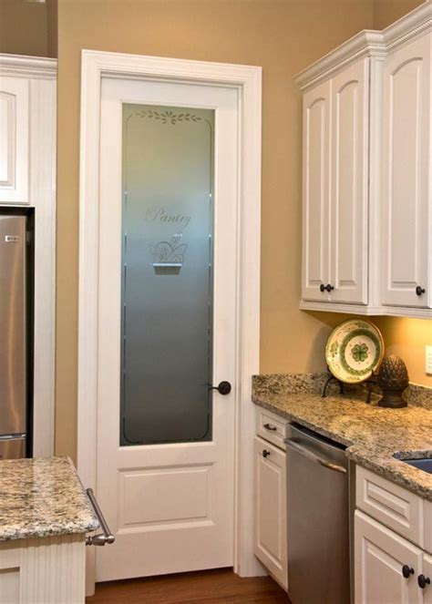 kitchen pantry door ideas 17 best ideas about kitchen pantry doors on