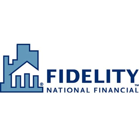 Fidelity National Financial on the Forbes World's Best