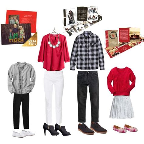 what to wear for your family photos 4 pear tree greetings