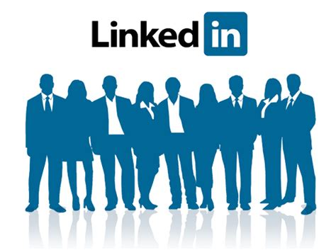 How To Add Mba In Linkedin by Transforming Your Linkedin Profile Abby Locke Mba