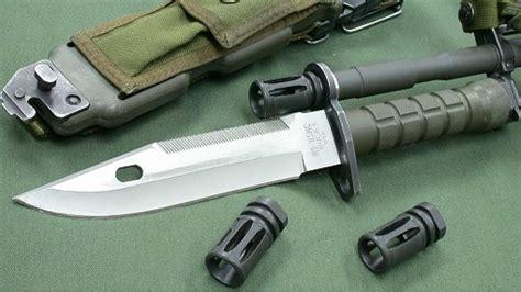 Flash Hider G G 2 guarder a2 gi birdcage flashhider 14mm ccw model g ar