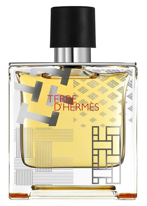 Parfum Pria Terre D Hermes terre d hermes flacon h 2016 parfum herm 232 s cologne a new