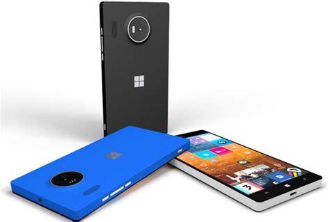 Microsoft Lumia 950 Di Indonesia inilah harga lumia 950 dan lumia 950 xl di spanyol dan