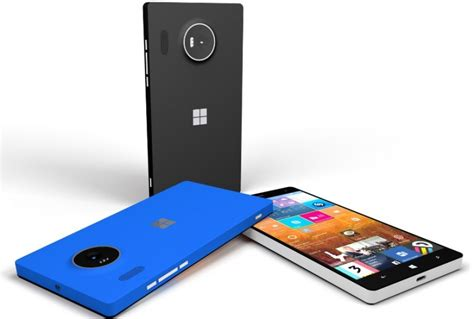 Microsoft Lumia 950 Indonesia inilah harga lumia 950 dan lumia 950 xl di spanyol dan perkiraannya di indonesia winpoin