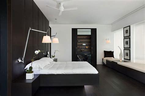 묵은지 침실인테리어디자인 침실리모델링 침실꾸미기 침실디자인 인테리어가 잘된 집