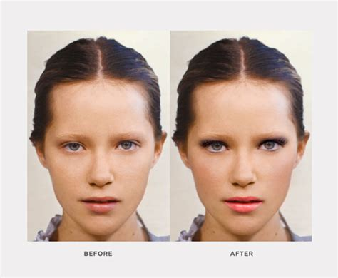 makeover yourself upload photo makeover yourself upload photo makeover yourself upload