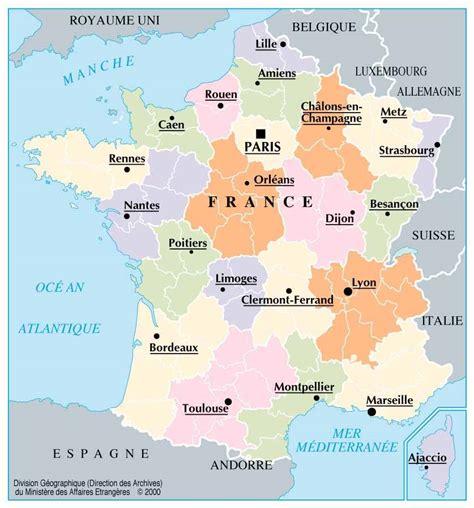 Infos sur : ajaccio sur la carte de france Arts et Voyages