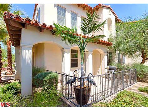 palm house condominium 421 copper rd palm springs ca 92262