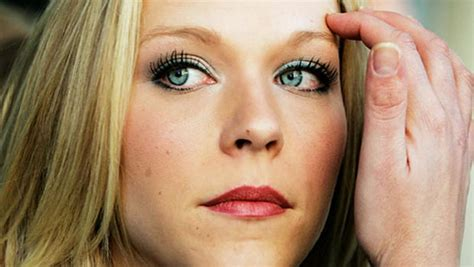 Debra Lafave Arrested On Probation For Talking To by Debra Lafave Update Ex Fla Convicted For