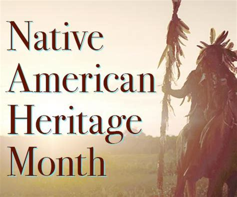 native american heritage month edsitement homepage st louis county library