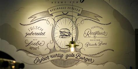 burger restaurant vorarlberg ludwig das burger restaurant salzburg 187 creative