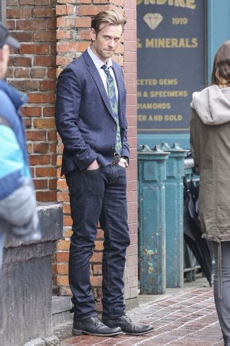 fifty shades of grey cast jack hyde jack hyde s fifty shades darker pics show the tense