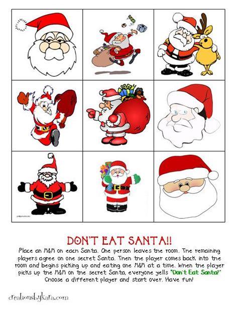 printable christmas jingo easy christmas tree book page banner more printable