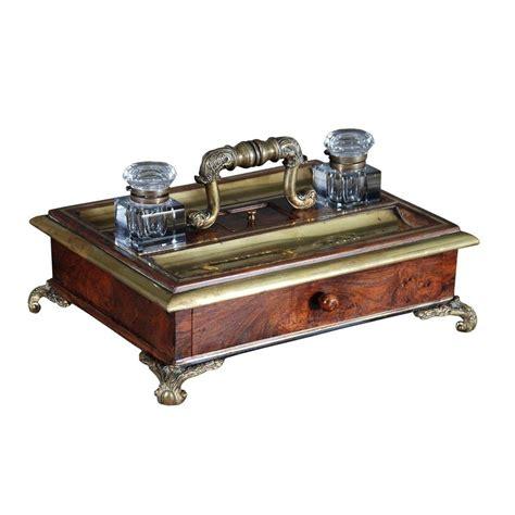 antique desk accessories antique desk accessories antique scottish banded agate
