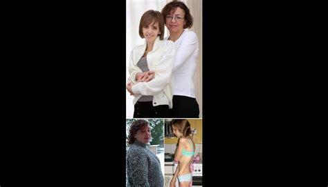 imagenes impactantes de anorexia y bulimia conoce los 10 casos m 225 s impactantes de anorexia fotos