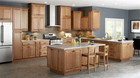 pictures of kitchen cabinets ideas that would inspire you home interior design unfinished oak kitchen cabinet designs rilane we
