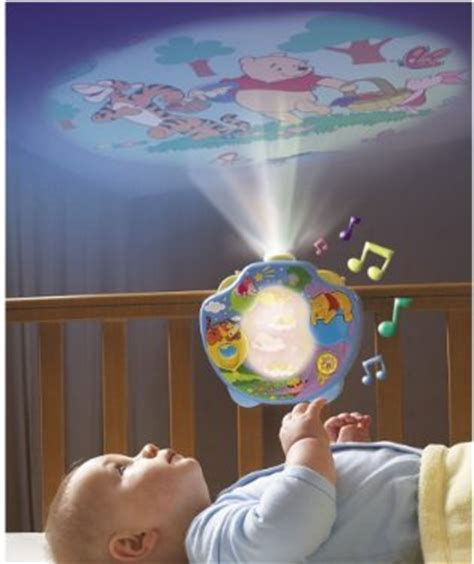 Mothercare Whale Bay Bath Set winnie the pooh sweet dreams lightshow mothercare
